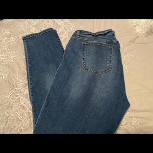 Kut from the kloth jeans